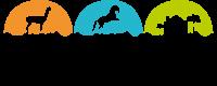 Hof Hegemann Logo